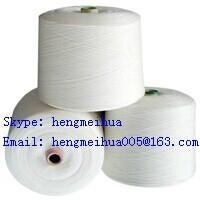 Viscose Yarn Knitting Yarn Ne 40/1