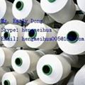 Polyester Viscose Yarn 60s T/R 45