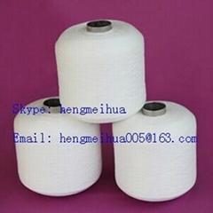Polyester Spun Yarn Virgin 38s/1