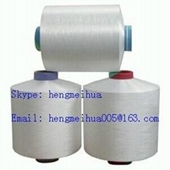 High Strength Polyester Yarn 150D/48F