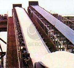 Professional Made Belt Conveyor