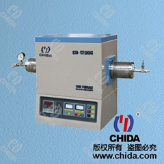 tube lab furnace CD-1200G