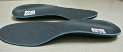 Breathable and Anti Odor insole
