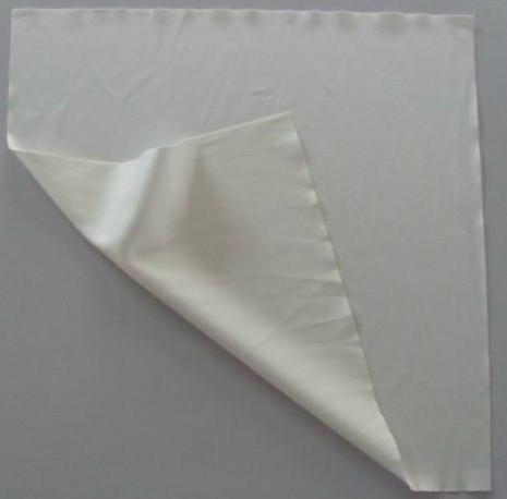 Super Soft Polyester Cleaning Wiper 1