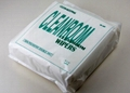 ISO Approval 6''X6'' 60GSM Cleanroom