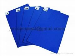 18''X36'' Antistatic Anti Slip Cleanroom Sticky Mat