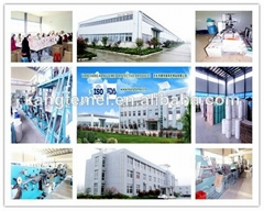 Tianchang Kangtemei Protective Products Co., Ltd
