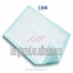 30x45cm free sample adult diaper under