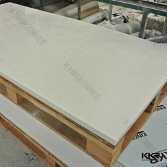 engraved solid surface sheets