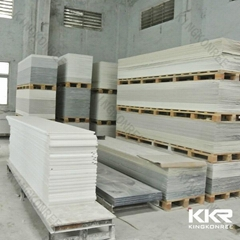 high quality solid surface sheet