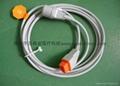 日本光电爱德华有创电缆