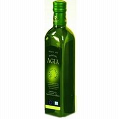 阿茜婭橄欖油