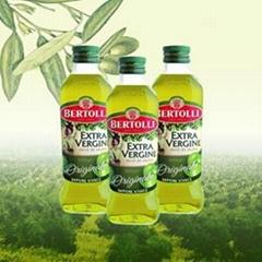 佰多力橄欖油