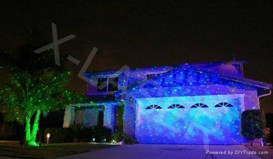 Outdoor Christmas Lighting Companies