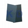 衝刺增強非石棉復合板