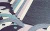 高壓石棉墊