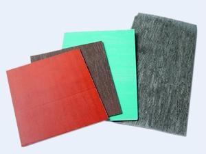 橡膠高壓石棉墊片 1