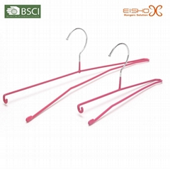 Vertical Metal Clothes Hanger