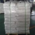 White powder flocculant polymer chemicals anionic polyacrylamide PAM 5