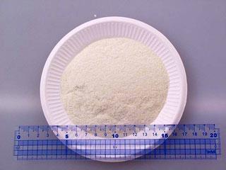 Onion powder 1