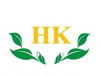 Qingdao Huikang Import & Export Co.,Ltd.
