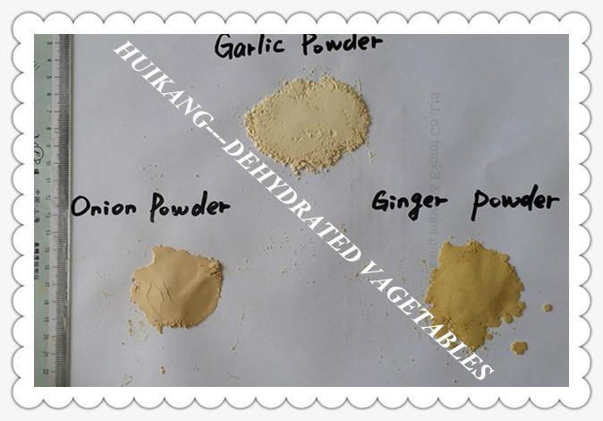 Onion powder 3