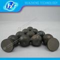 hot sale grinding media balls for mining