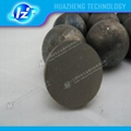 mineral ball for grinding mill