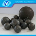 grinding ball with high quality