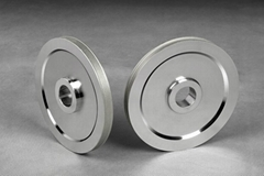 diamond tools grinding wheels optics grinding tools