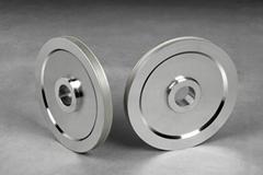diamond tools grinding wheels optics grinding tools