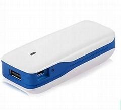 3G-WIFI移動電源