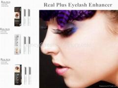 To extender eyelashes natural beauty eyelash serum