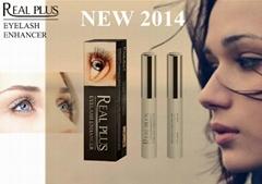 Hot eyelashes for ladies amazing lash show