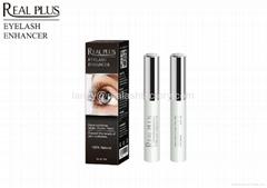 Vogue lashes growth enhancing eyelashes extension longer