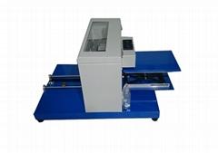 A4 Multi-purpose Flatbed printer