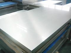 430不锈钢板规格齐全
