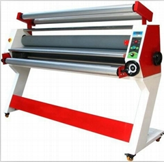 Auto Hot Laminating Machine 1600mm