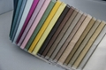 mesh fabric available in various colors 3