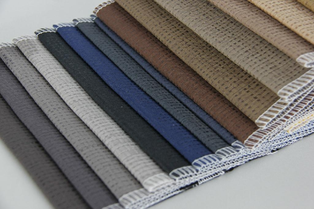mesh fabric available in various colors 2