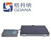 HT300实验电热板质量保证