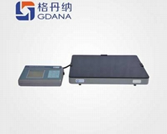 HT-200实验室电热板-消解