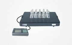 格丹纳程序控温实验电热板HT-100