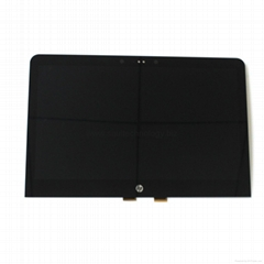 "13.3"" FHD Touch Screen Digitizer LCD Display for HP Pavilion X360 M3-U003DX"