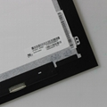 "HP Pavilion M1-U001DX 11.6"" Lcd Touch Screen Assembly"