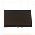 "HP Spectre X360 13-AC023DX 13.3"" FHD Lcd Touch Screen Assembly 918030-001"