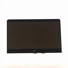 HP Spectre X360 13-AC023DX 13.3