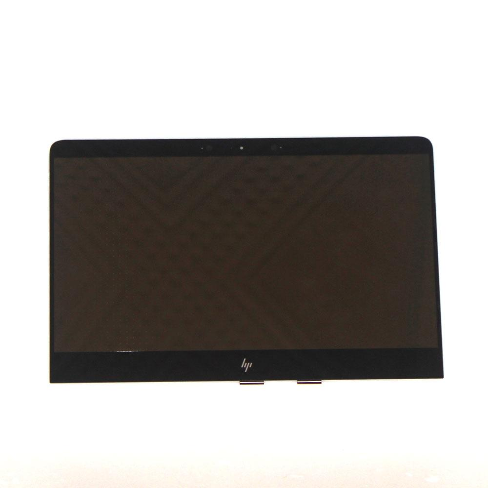 HP Spectre X360 13-W023DX LCD TOUCH SCREEN