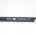 813016-001 HP ENVY NOTEBOOK M6-P113DX Lcd Touch Screen Assembly W/Bezel