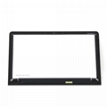 HP Spectre 13-V011DX LCD Display Panel Screen Assembly W2K26UA